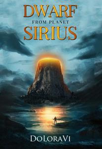 Dwarf From Planet Sirius