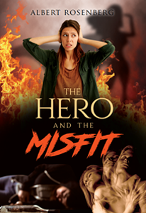 The Hero and the Misfit
