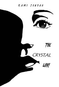 The Crystal Love
