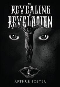The Revealing of Revelation