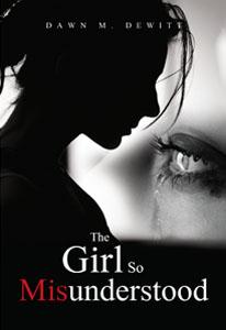 The Girl So Misunderstood