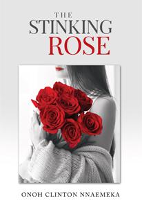 The Stinking Rose