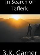 In Search of Taflerk