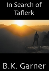 In Search of Taflerk
