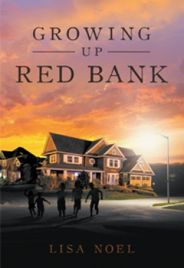 Growing Up Red Bank