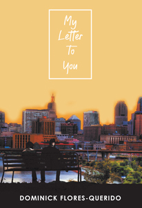 My Letter To You