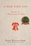 A WAR TIME LOG: DIARY OF A PRISONER OF WAR