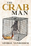 The Crab Man