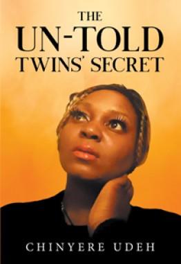 THE UN-TOLD TWINS' SECRET