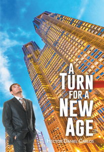 A Turn for a New Age
