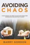 Avoiding Chaos