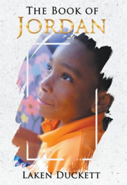 The Book of Jordan