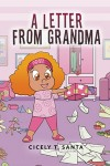 A LETTER FROM GRANDMA