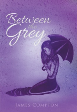 Between the Grey: Poetry and Prose