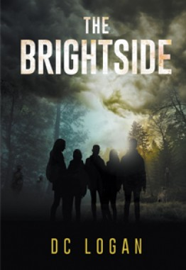 The Brightside