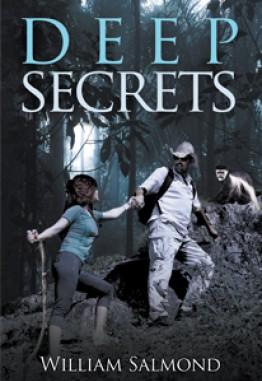 Deep Secrets