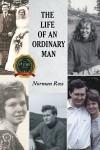 The Life of an Ordinary Man