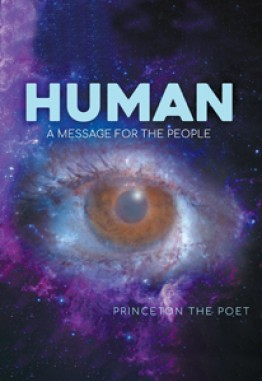 HUMAN: A message for the people