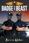Badge or Beast