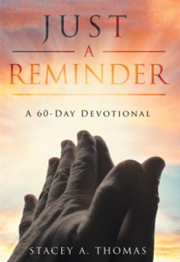 Just a Reminder: A 60-Day Devotional