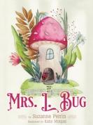Mrs. L. Bug