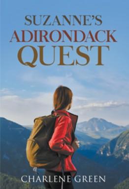 Suzanne's Adirondack Quest