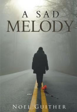 A Sad Melody