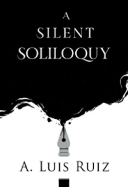 A Silent Soliloquy