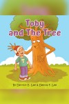 Toby and The Tree