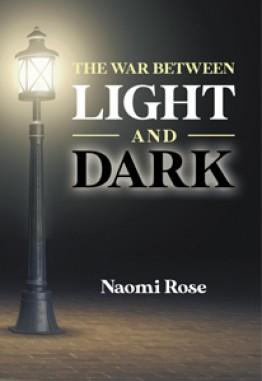 The War Between Light and Dark