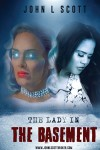 The Lady in the Basement