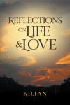 Reflections on Life and Love