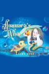 Ammara's Wish