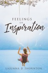 Feelings of Inspiration