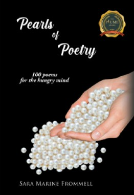 Pearls of Poetry