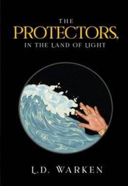 The Protectors, In the Land of Light
