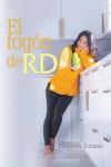El fogón de RD