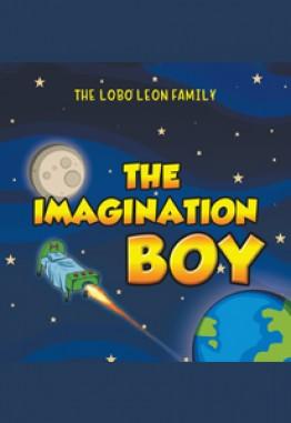 The Imagination Boy