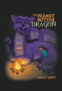 The Peanut Butter Dragon