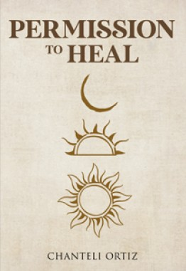 Permission to Heal