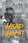 Head & Heart : A Journey Inward