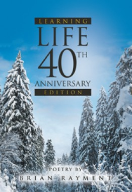 Learning Life : 40th Anniversary Edition