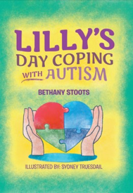 Lilly's Day Coping with Autism