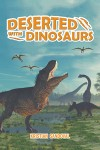 Deserted with Dinosaurs