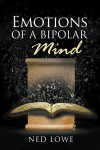 Emotions of a Bipolar Mind