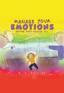 Manage Your Emotions Before They Manage You