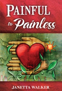 Painful to Painless