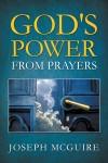 God's Power from Prayer