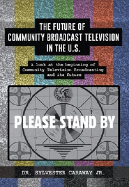 The Future of Community Broadcast Television in the U.S.