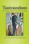 Tasteandsee WKU textbook Musical Arts Sports Academy